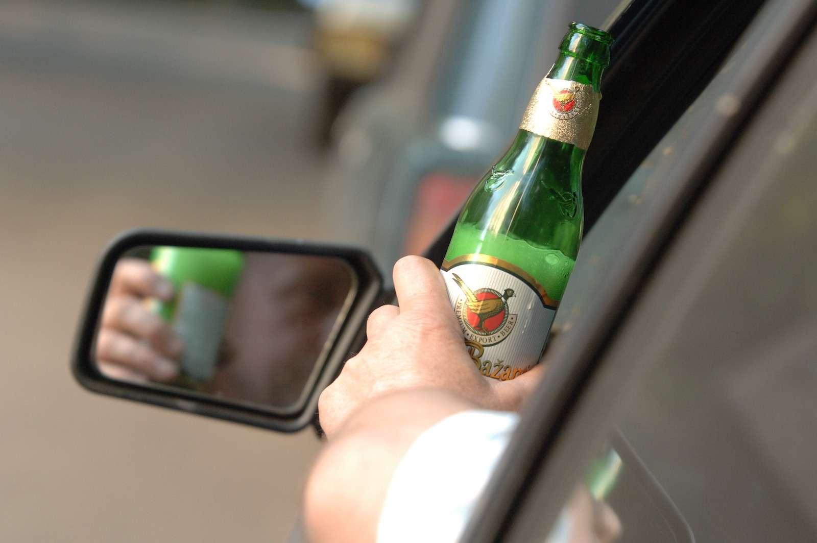 Можно ли скрыть алкогольное опьянение: мифы иреальность— фото 598593