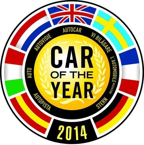 Car of The Year 2014_no_copyright