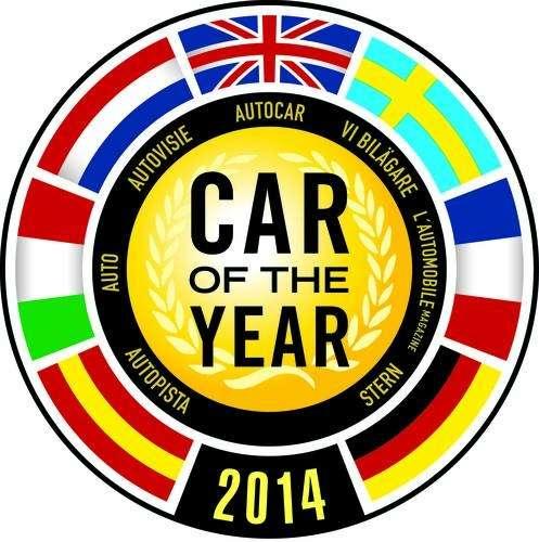 CarofThe Year 2014_no_copyright