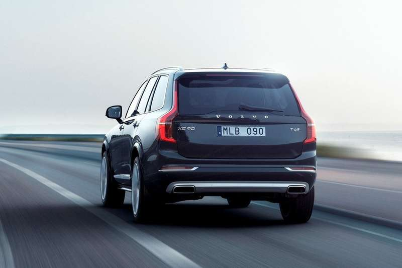 Volvo-XC90_2015_1600x1200_wallpaper_0e