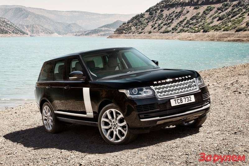 Land_Rover-Range_Rover_2013_1600x1200_wallpaper_02