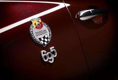 Abarth-695-Edizione-Maserati-1