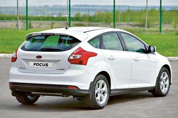 Ford_Focus_50