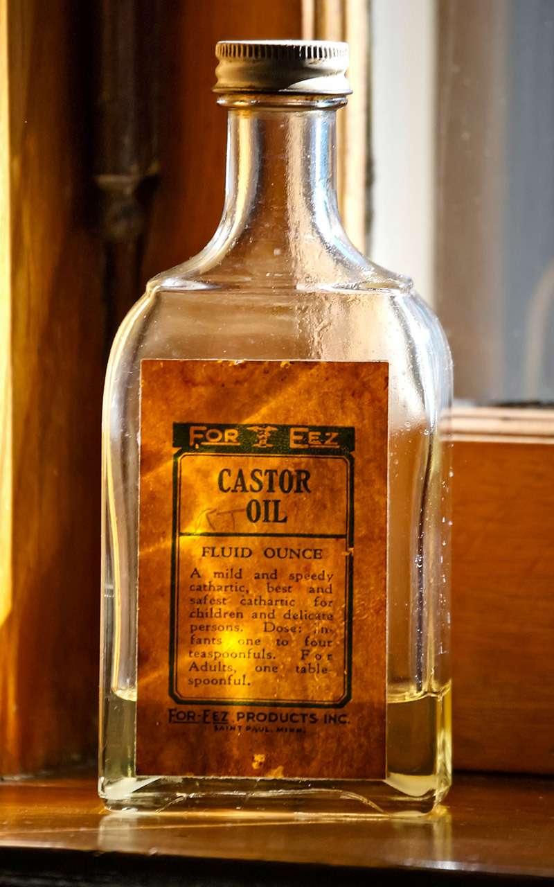 7 каверзных вопросов про моторное масло (и7ответов)— фото 884110