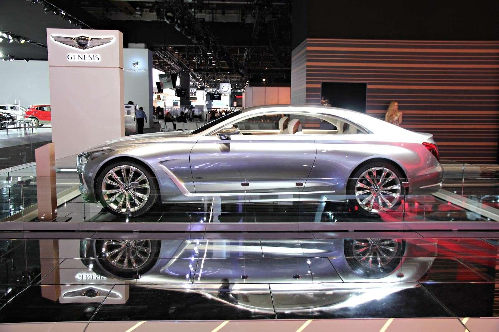 Bentley-Vision-G_3