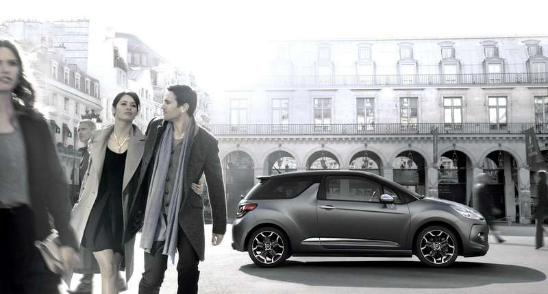 Citroen-DS3-Grey-Matter_02_no_copyright