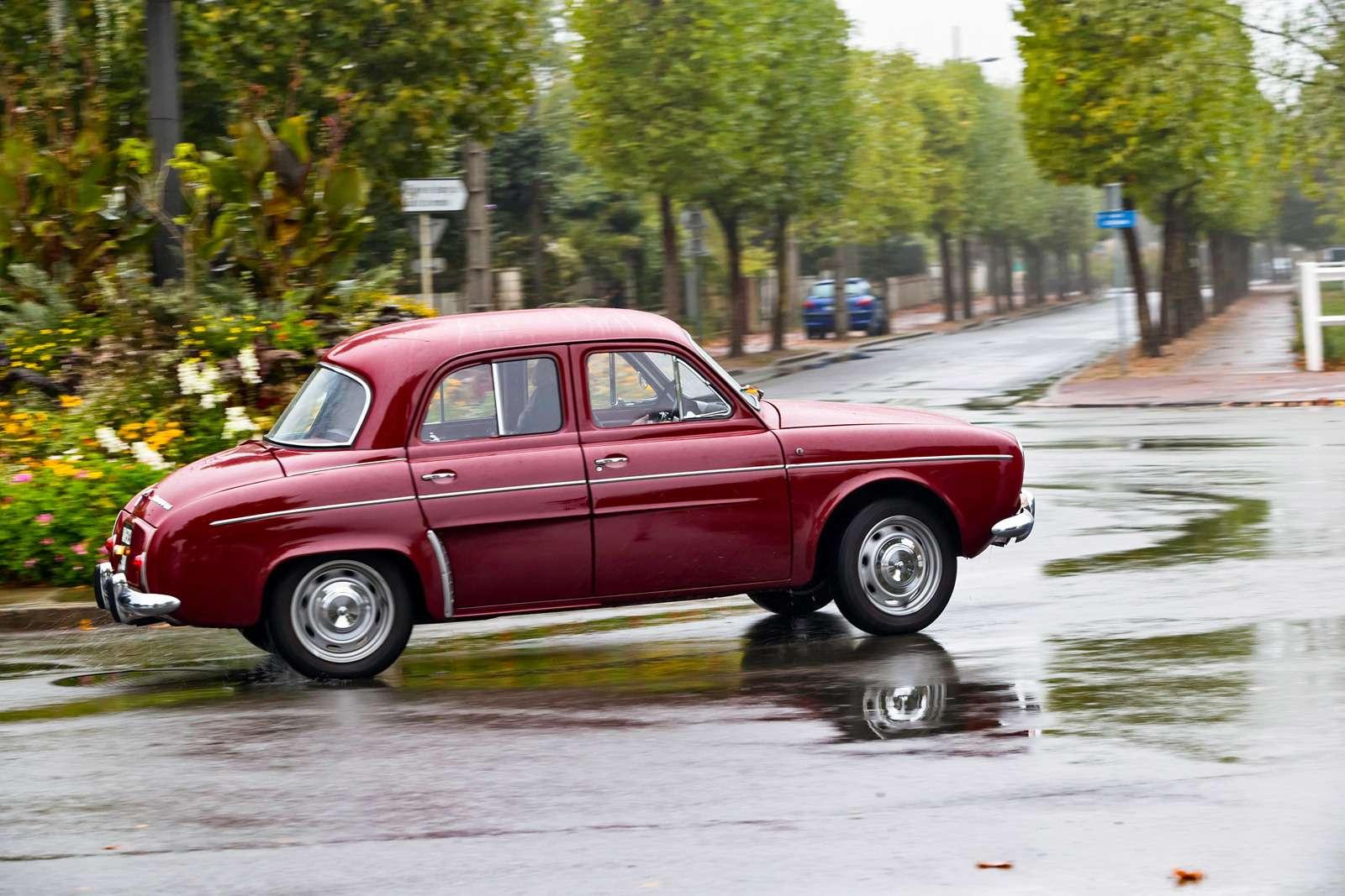 23-Renault-old_zr-01_16