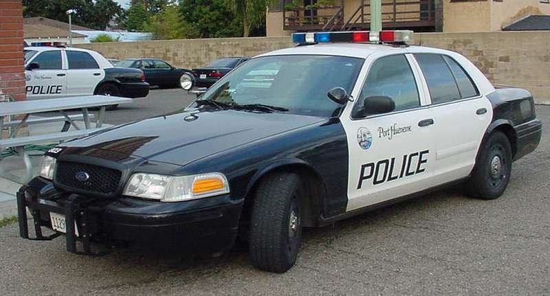 police-car_no_copyright