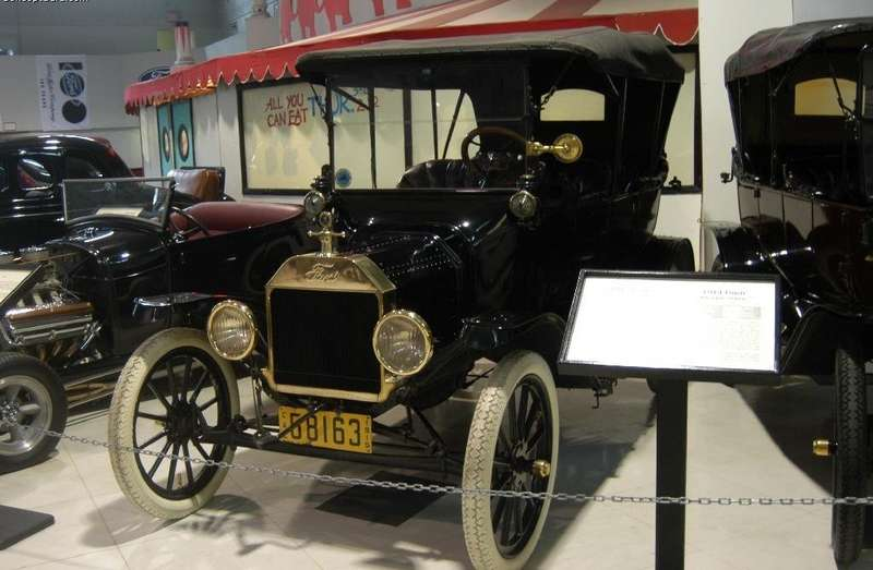 1915_ford_model_t