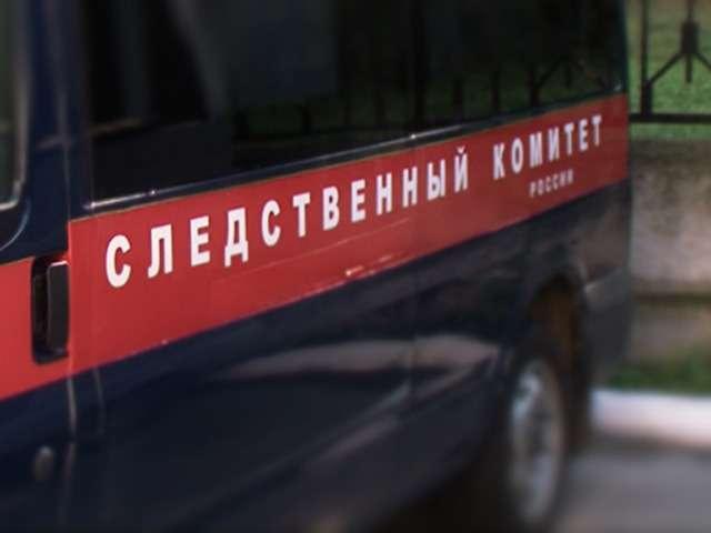 В Башкирии водитель повесился после наезда напешехода