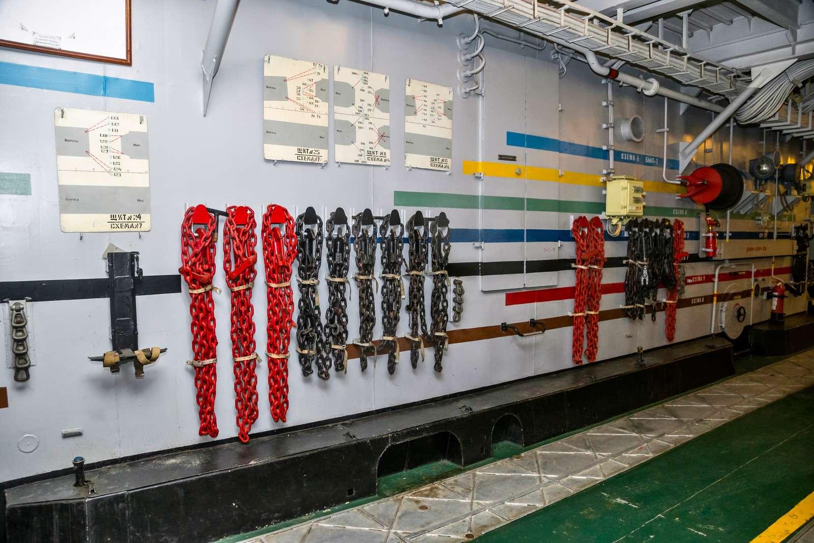 УАЗПатриот, Chevrolet Niva иRenault Duster: морской бой, или Русский десант вПрибалтике— фото 610173