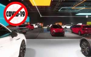 Автосалон нью йорк в москве образец иска о признании недействительным договора залога автомобиля