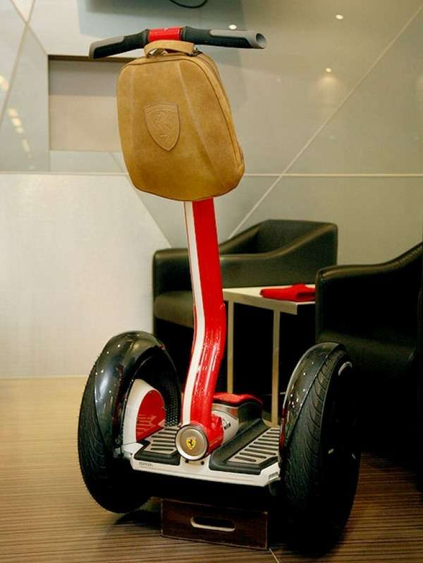 no_copyright_ferrari_segway