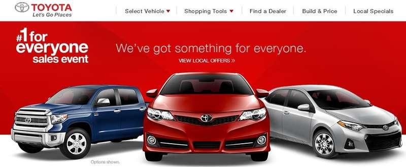 Toyota согласилась нарекордный штраф засокрытие информации одефектах