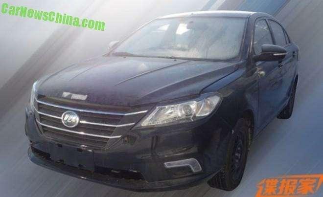 lifan-620-china-fl-1-660x403