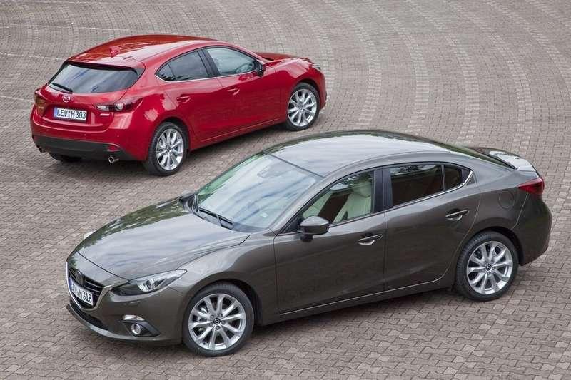 New2014 Mazda3 Sedan 1[1] nocopyright