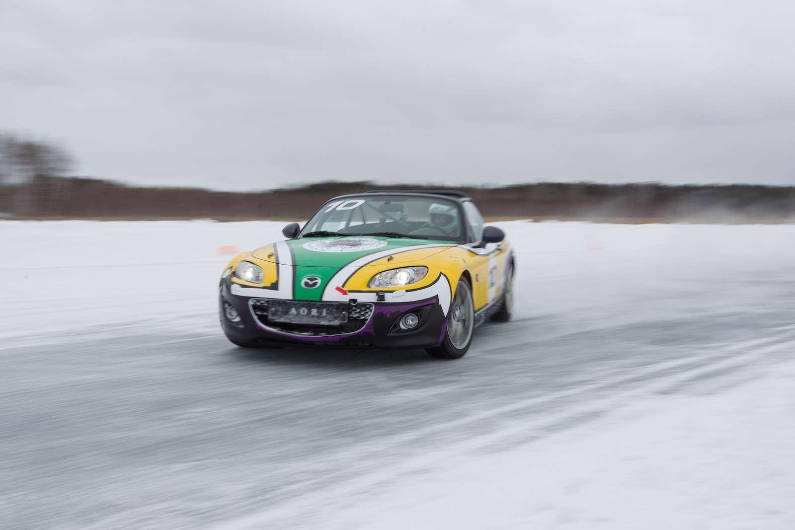 Racing_072