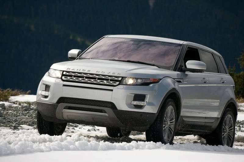 2012-land-rover-range-rover-evoque_100365669_l