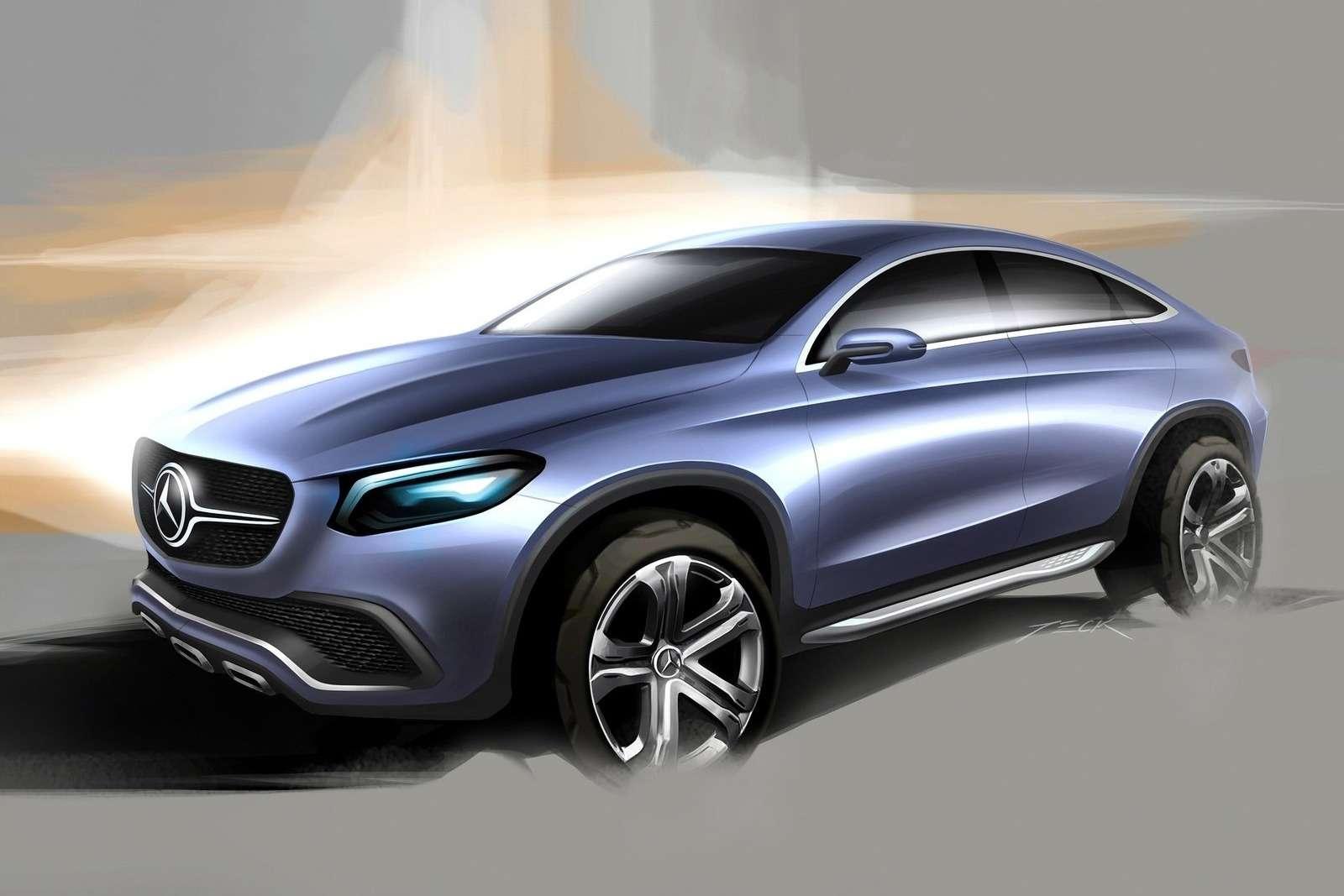 Mercedes-Benz-Coupe_SUV_Concept_2014_1600x1200_wallpaper_21