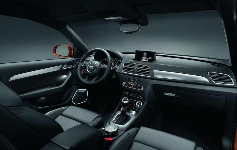 Audi Q3_03_no_copyright