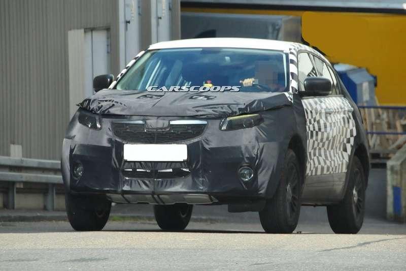 Qoros-SUV-1