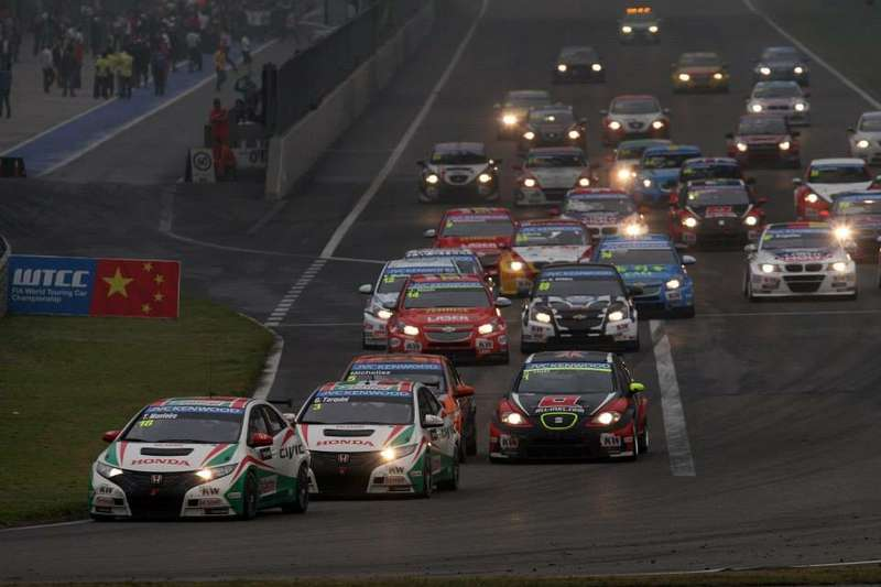 race2 start no copyright