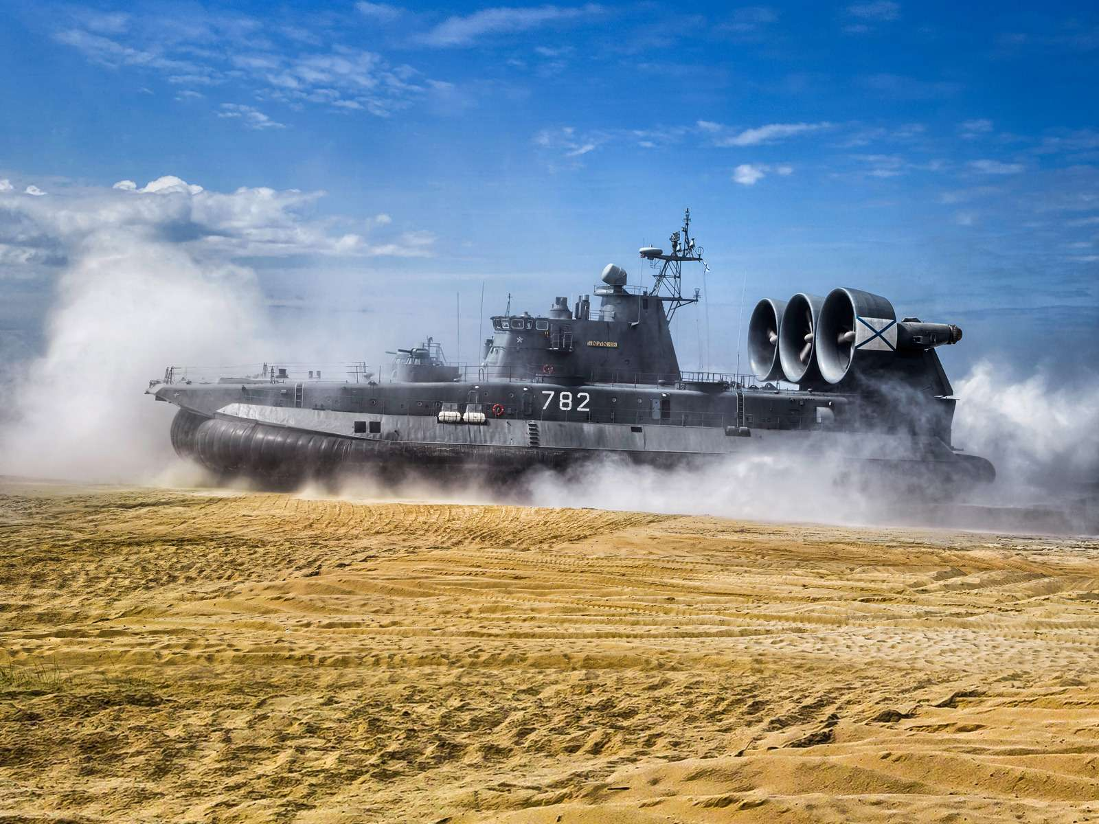 УАЗПатриот, Chevrolet Niva иRenault Duster: морской бой, или Русский десант вПрибалтике— фото 610169
