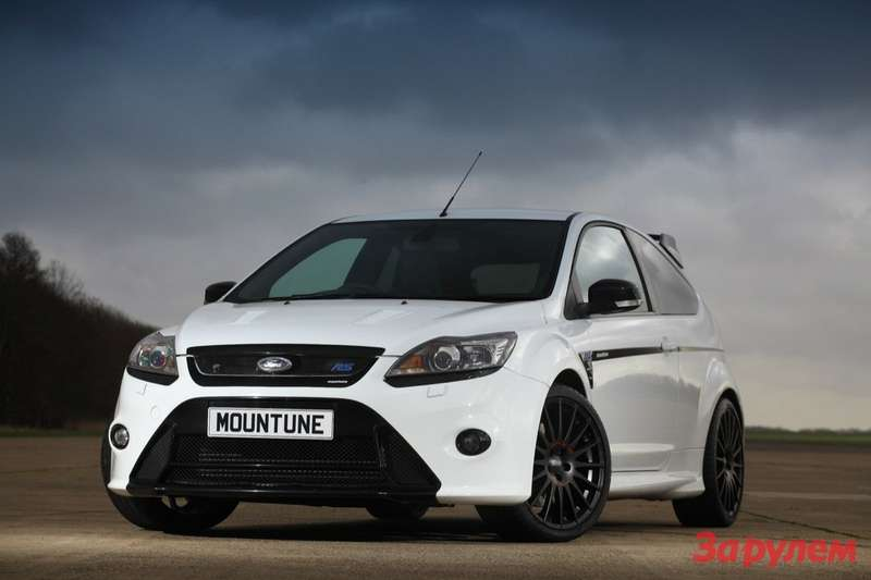 ford_focus_rs_mountune_mp3501
