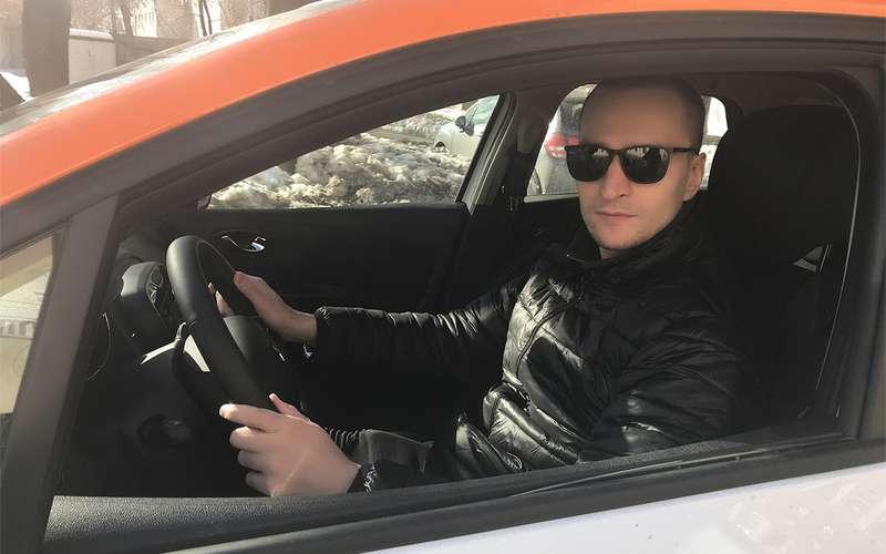 Какяэкономлю 90тысяч рублей вгод без машины. Рассказ читателя