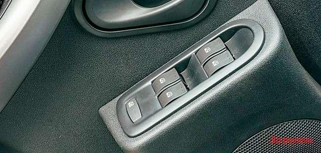 Renault Duster: цена привилегии— фото 258528