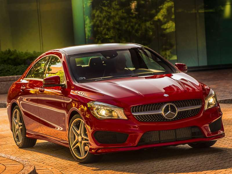 mercedes-benz_cla_250_amg_sports_package_us-spec_17