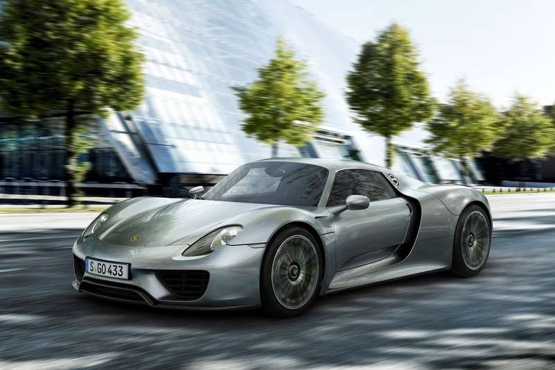 Porsche-918_Spyder_2015_1600x1200_wallpaper_01