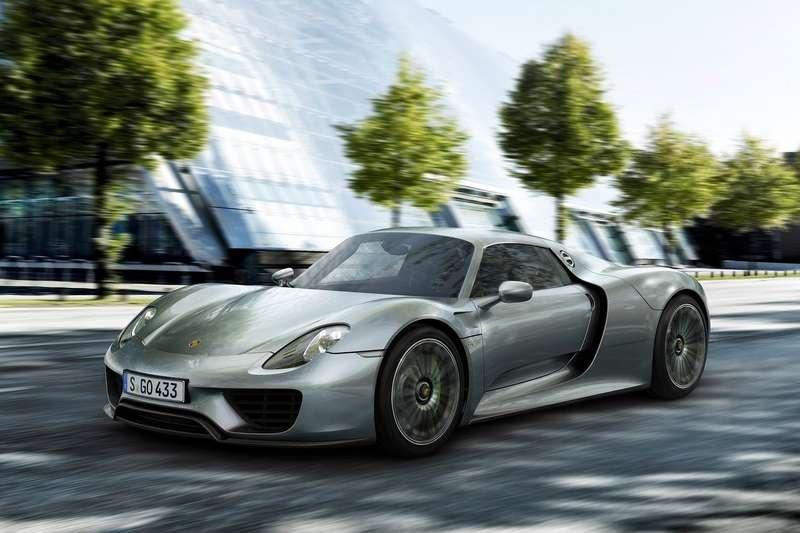 Porsche-918_Spyder_2015_1600x1200_wallpaper_01