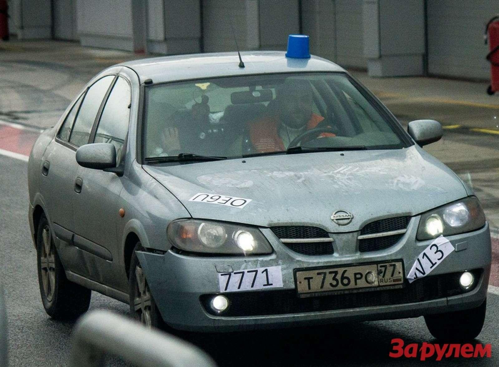 Получение птс на авто из белоруссии