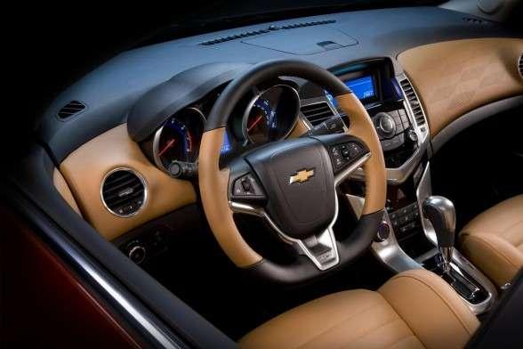 Chevrolet-Cruze-Z-Spec-Concept-2011_03