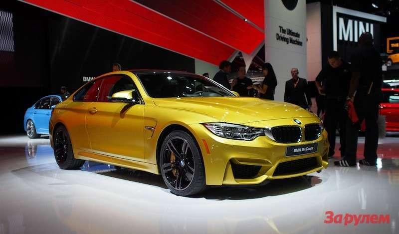 4M_BMW_P1131685