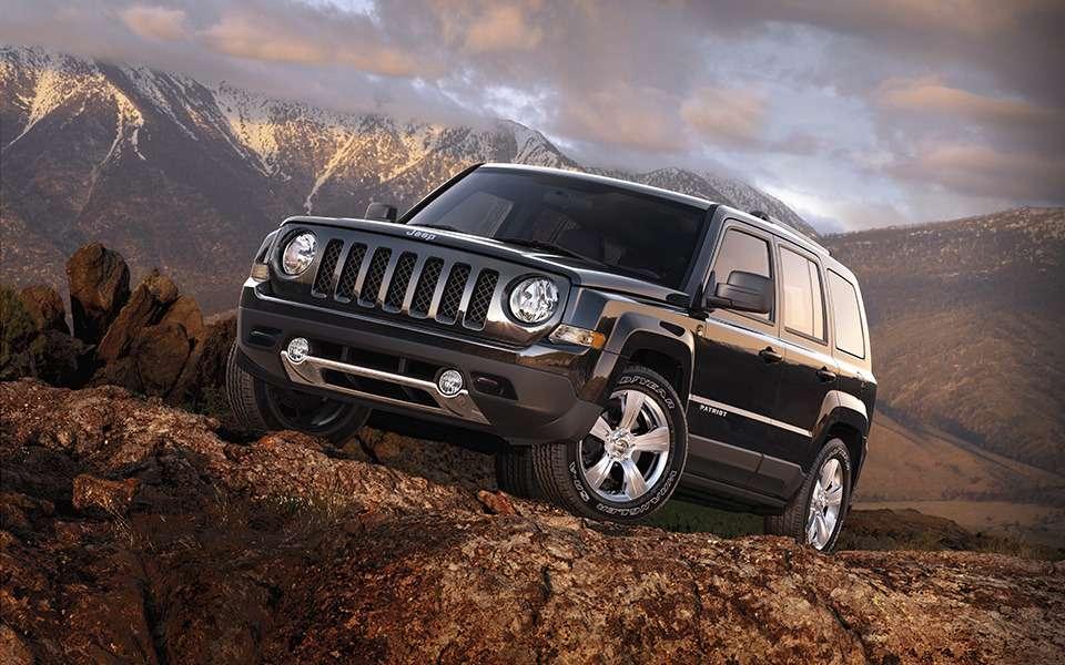 12-2014-jeep-patriot-hill-descent-control