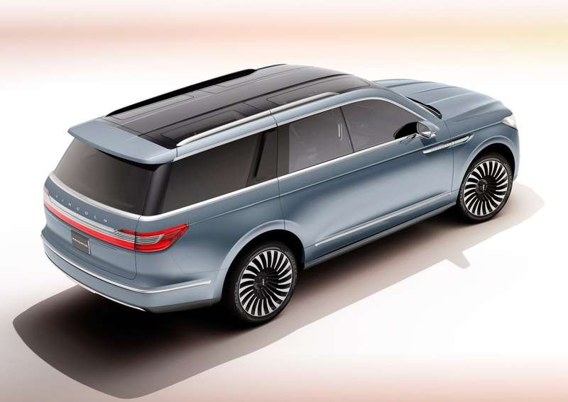 Lincoln-Navigator_Concept_2016_1600x1200_wallpaper_07
