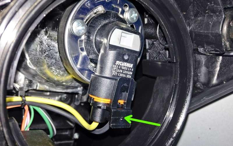 Тест-ремонт кроссовера Hyundai Creta: корейская кухня