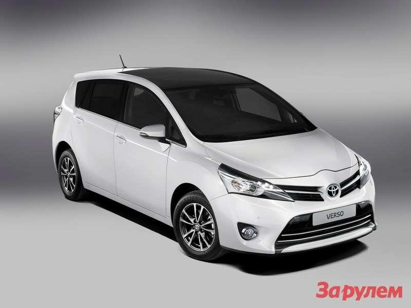 New_Toyota_Verso_03_2012