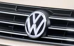 15_Volkswagen_Polo