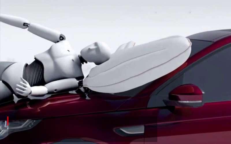 Новые технологии, которые спасут жизни: уже скоро вбазе!