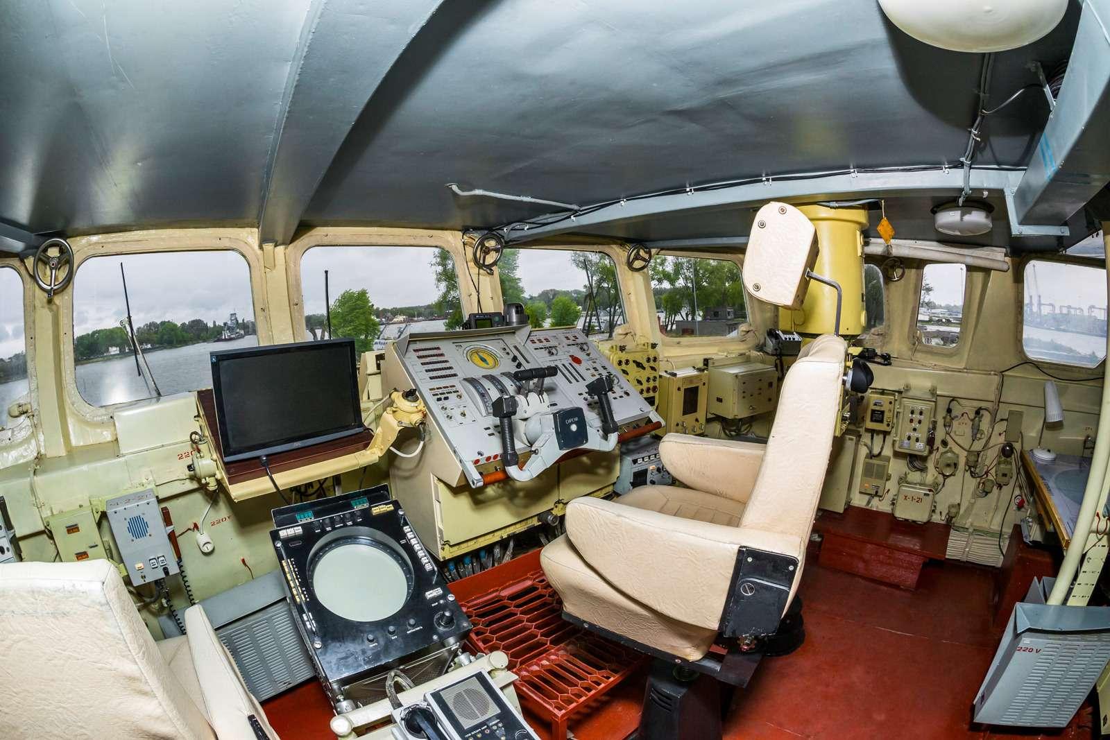 УАЗПатриот, Chevrolet Niva иRenault Duster: морской бой, или Русский десант вПрибалтике— фото 610170