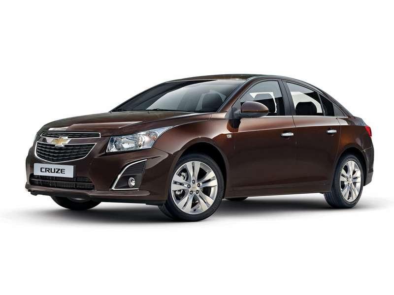 Chevrolet_Cruze_Sedan_2012
