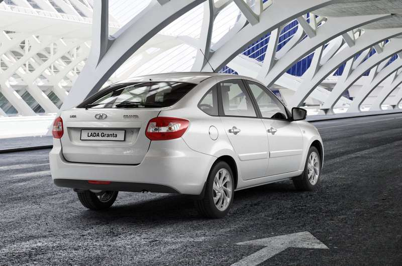LADA_Granta_hatch_3_no_copyright