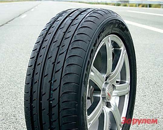Toyo Proxes T1 Sport 94W
