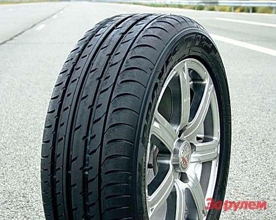 Toyo Proxes T1Sport 94W