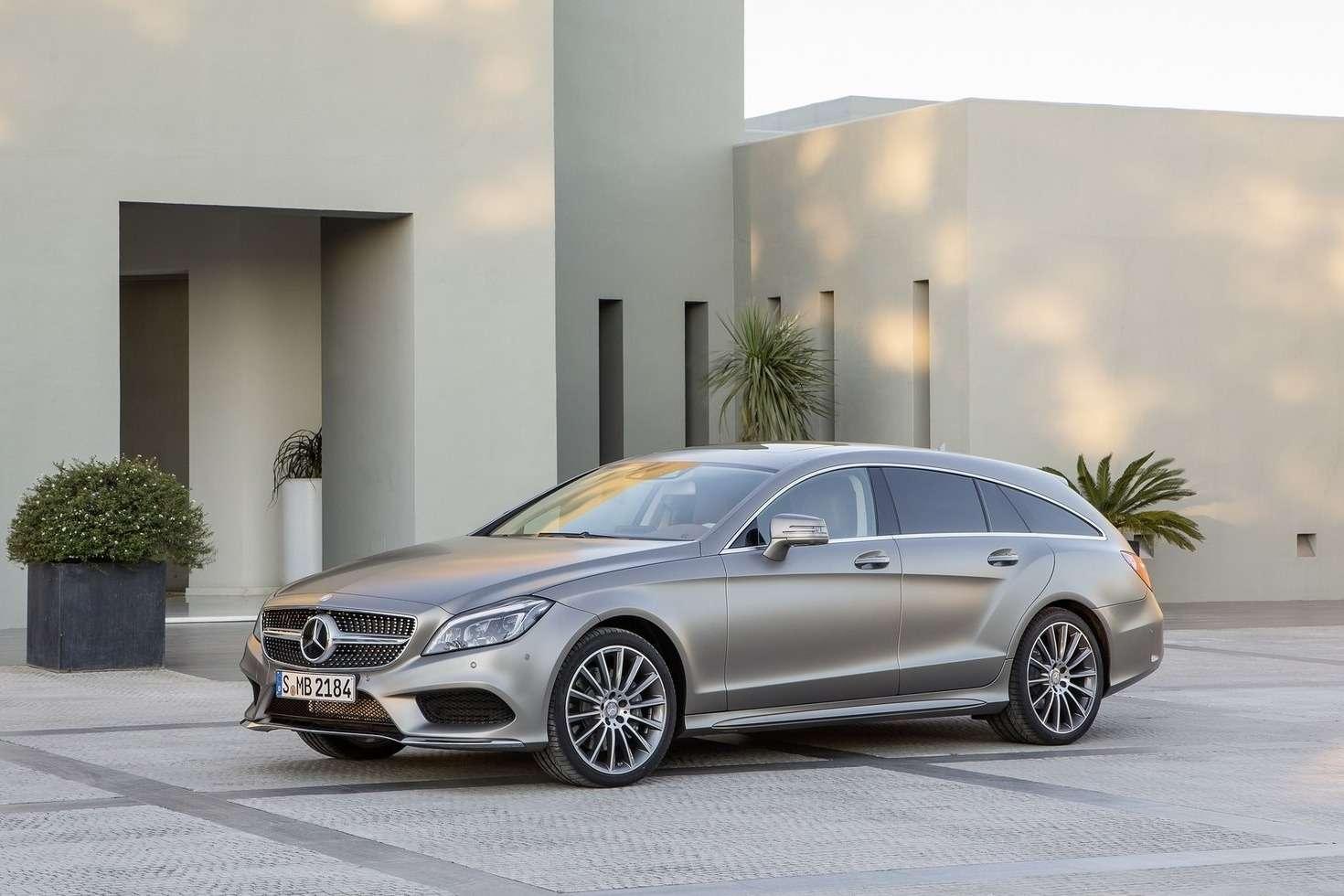Mercedes-Benz-CLS-Class_2015_1600x1200_wallpaper_03