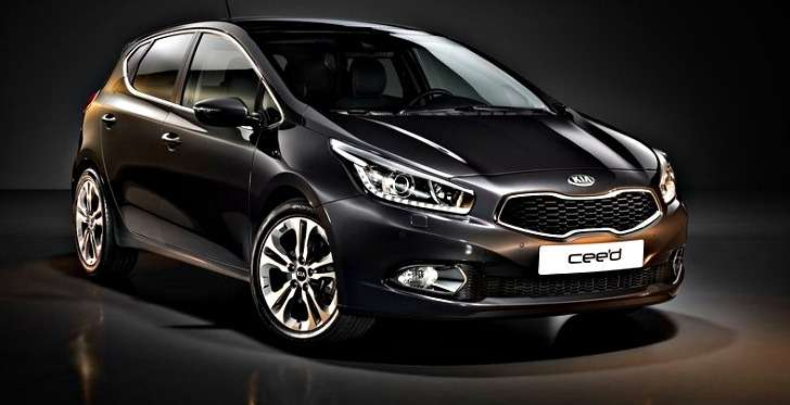 no_copyright_kia-confirms-euro-style-hot-hatchback-may-be-based-on-new-ceed-48692_1