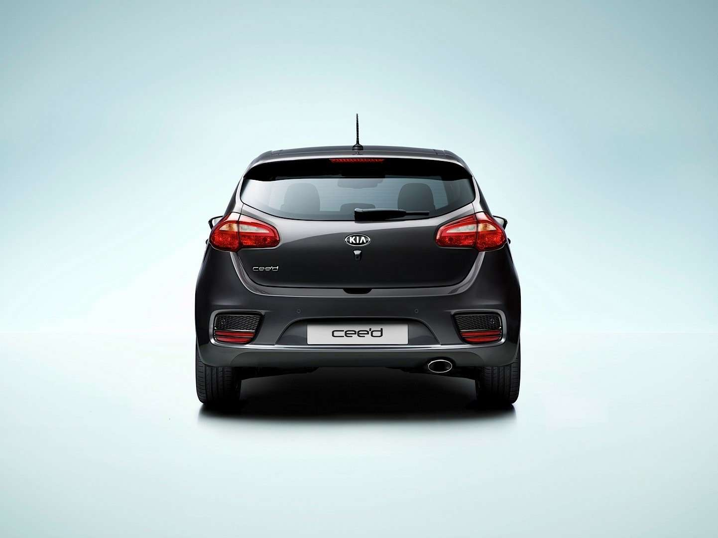 2016-kia-cee-d-brings-subtle-visual-upgrades-new-engines-and-sporty-gt-line-photo-gallery_10